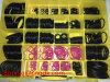 Коробка Cat4c-4782 набора колцеобразного уплотнения гусеницы