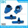 OEM ODM機械部品/SGSの証明書/CNCの機械化のコンポーネント