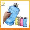 Frasco plástico da garrafa de água do PC do presente da promoção