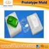 OEM/Custom les pièces en plastique moulage sous vide/moule silicone à Shenzhen en Chine