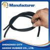 Striscia di gomma resistente all'uso, guarnizione di gomma