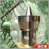 Wijd Gebruikend de Machine van de Extractie van de Distillatie van de Stoom