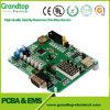 Дешевое SMT обрабатывая обслуживание PCBA