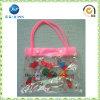 Freie Belüftung-Einkaufstasche für Förderung (JP-plastic011)