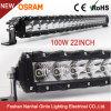 Baixo Perfil Osram excepcionais 22polegadas Barra de luz LED de 100W (GT3530-100W)