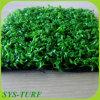 Het vuurvaste Kunstmatige Gras van het Gras voor het Gebied van de Veenmol