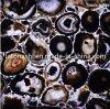 Multicolor Onyx, Multicolor сляб камня нефрита для крытой плитки пола и Countertop