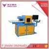 De Buigende Machine van het Roestvrij staal van het aluminium
