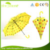 Hot Sale 19pouce parapluie promotionnel Kids parapluie automatique