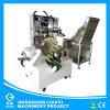 La pantalla cilíndrica totalmente automática máquina de impresión