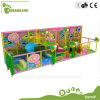 Верхнее качество ягнится крытые миниые игрушки центра игры Playgtound