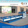 Machine en plastique automatique de Socketing de pipe de Belling Machine/PE/PPR de pipe de PVC