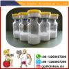 Bâtiment de Muscle Epithalone Epitalon / Peptides 10 mg/flacon 307297-39-8 pour le traitement des tumeurs