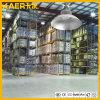 Puce 5730 haute puissance 100 W Lumière LED High Bay