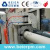 Skg250 four unique de tuyaux en plastique auto Belling Machine avec CE, UL, certification CSA