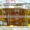 El 99% 104987-11-3 productos intermedios farmacéuticos hormonas esteroides en polvo el Tacrolimus