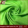 저어지 염색된 직물 및 Flannel 또는 One-Side 솔질