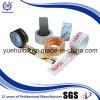 La mejor cinta adhesiva de poco ruido de la buena calidad del servicio