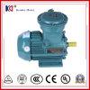 Motor Elétrico industrial de indução à prova de corrente alternada