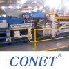 Тип ячеистая сеть Conet 3-6mm v ограждая машину с ценой по прейскуранту завода-изготовителя