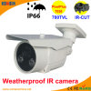 統合的な60m LED Array IR 700tvl Wholesale Camera