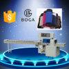 De Verzegelende Apparatuur van het Ondergoed van het Broodje van de Producent van Bogal