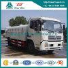 DFAC Cummins 4X2 무겁 의무 10 Cbm 높은 Presure Cleaning Truck