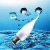 bulbo ahorro de energía de la vela de 5W C35 con el CE (BNF-C35-B)