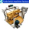 Легкий Стенки цилиндров Maker машины