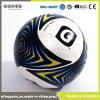 Os mais recentes balão Atraente PU Futebol