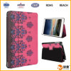 iPad Mini (SP-MYM307)를 위한 아주 Hot Selling PU Leather Case