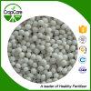 Estado granulado NPK 20-10-10 do fertilizante composto