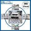 トヨタPrado DVRのための2015年の機密保護Car Camera System