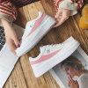 Les femmes à bas prix des chaussures de sport / femme Fashion
