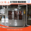 Agua purificada totalmente automática Máquina de Llenado