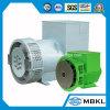 alternatore elettrico di prezzi di fabbrica di alta qualità di 120kw/150kVA 1500rpm