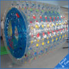 Esfera de rolo inflável de venda quente da água com PVC/TPU