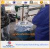 Machine adhésive à lame à base d'eau (type sec)