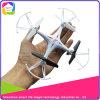 Micro canali mini Quadcopter poco costoso del nuovo prodotto 4 del ronzio