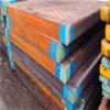 De Hot-rolled Steel W. Nr 1.2311/P20 Vlakte van het Staal Bar/40crmnmo7/35cmd7