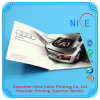 Full Color Perfect Binding Book Softcover Book Publishing Factory Service