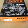 Timken 579TD/572b do Rolamento de Roletes Cônicos ABEC-5 Gcr15