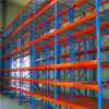 Racking selettivo del pallet di memoria del magazzino del metallo