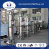 3000LTR pro Stunden-Edelstahl-reines Wasserbehandlung-System