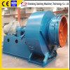 Specifica indietro curva dei ventilatori di scarico del ventilatore della pianta di forza vapore Dcb4-79
