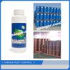 Ew Tetramethrin、D-Cyphenothrin、ベータCypermethrin殺虫剤の工場価格OEM