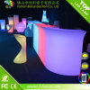 Draagbare LED Bar Counter voor Restaurant