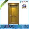 2015 تصميم جديدة باب صلبة خشبيّة لأنّ عمليّة بيع ([بغ-سو91060]