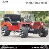 De MiniJeep van Ce voor Verkoop Kleine Amy Jeep voor Jonge geitjes
