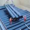 中国の製造業者からのLSAWの螺線形の溶接された鋼管